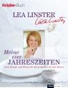 Vergrößerte Darstellung Cover: Meine vier Jahreszeiten. Externe Website (neues Fenster)