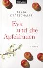 Vergrößerte Darstellung Cover: Eva und die Apfelfrauen. Externe Website (neues Fenster)