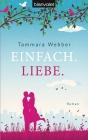 Vergrößerte Darstellung Cover: Einfach. Liebe.. Externe Website (neues Fenster)
