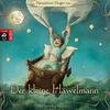 """Hannelore Hoger liest """"Der kleine Häwelmann"""""""