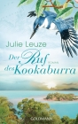 en: Link auf das größere Bild: Der Ruf des Kookaburra. External link opens new window