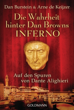Die Wahrheit hinter Dan Browns Inferno