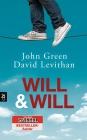 Vergrößerte Darstellung Cover: Will & Will. Externe Website (neues Fenster)