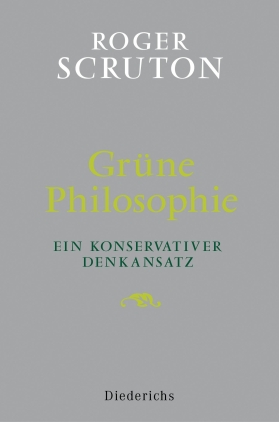 Grüne Philosophie