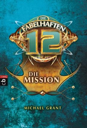 Die Mission