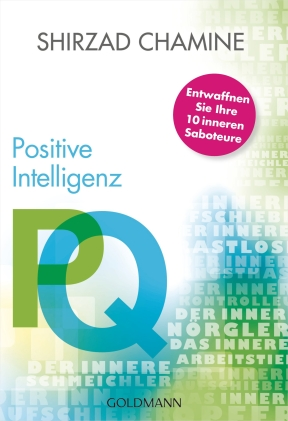 PQ - Positive Intelligenz