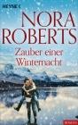 Vergrößerte Darstellung Cover: Zauber einer Winternacht. Externe Website (neues Fenster)