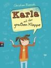 Karla mit der großen Klappe