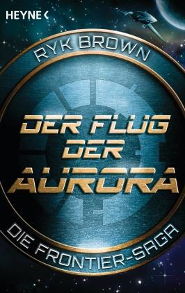 Der Flug der Aurora