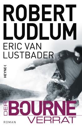 Der Bourne-Verrat