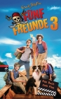Vergrößerte Darstellung Cover: Fünf Freunde 3. Externe Website (neues Fenster)