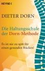 Die Haltungsschule der Dorn-Methode