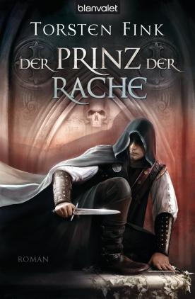 Der Prinz der Rache