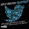 Vergrößerte Darstellung Cover: Twitter. Externe Website (neues Fenster)