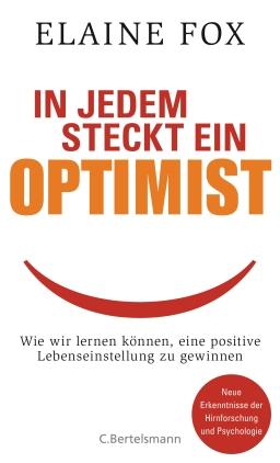 In jedem steckt ein Optimist