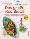 Das große Kochbuch