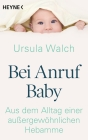 Bei Anruf Baby