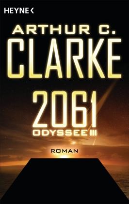 2061: Odyssee III