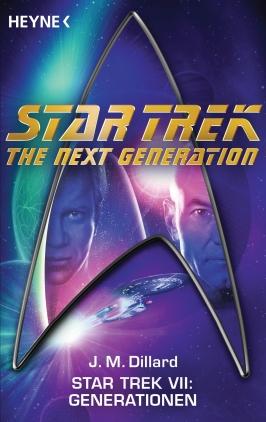 Star Trek VII: Generationen