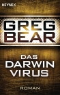 Das Darwin-Virus
