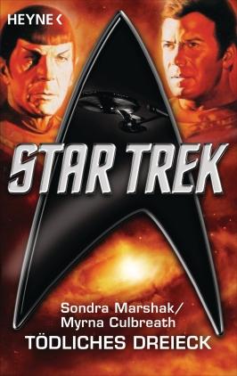Star Trek: Tödliches Dreieck