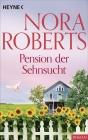 Vergrößerte Darstellung Cover: Pension der Sehnsucht. Externe Website (neues Fenster)
