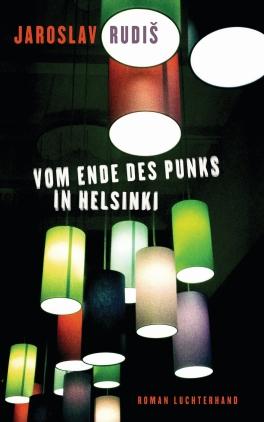 Vom Ende des Punks in Helsinki