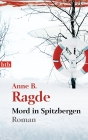 Vergrößerte Darstellung Cover: Mord in Spitzbergen. Externe Website (neues Fenster)