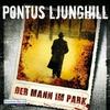 Der Mann im Park
