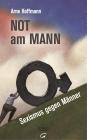 Not am Mann