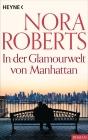 In der Glamourwelt von Manhattan