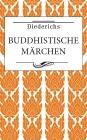 Buddhistische Märchen