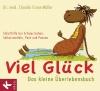 Vergrößerte Darstellung Cover: Viel Glück - das kleine Überlebensbuch. Externe Website (neues Fenster)