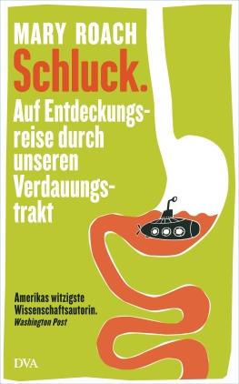 Schluck.