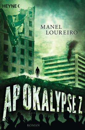Apokalypse Z