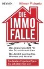 Die Immo-Falle