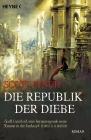 Die Republik der Diebe