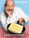 Vergrößerte Darstellung Cover: Alles in Butter. Externe Website (neues Fenster)