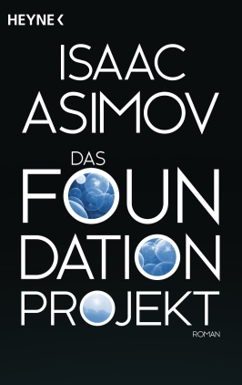 Das Foundation-Projekt