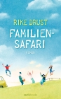 Familiensafari