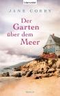 Vergrößerte Darstellung Cover: Der Garten über dem Meer. Externe Website (neues Fenster)