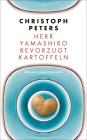 Vergrößerte Darstellung Cover: Herr Yamashiro bevorzugt Kartoffeln. Externe Website (neues Fenster)