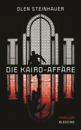 Die Kairo-Affäre
