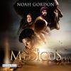 Vergrößerte Darstellung Cover: Der Medicus. Externe Website (neues Fenster)