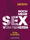 Noch mehr Sex vom Feinsten