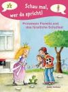 Prinzessin Fiorella und das fürstliche Schulfest