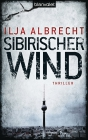 Sibirischer Wind
