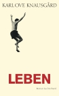 Vergrößerte Darstellung Cover: Leben. Externe Website (neues Fenster)