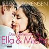 Das Geheimnis von Ella & Micha