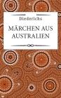 Märchen aus Australien
